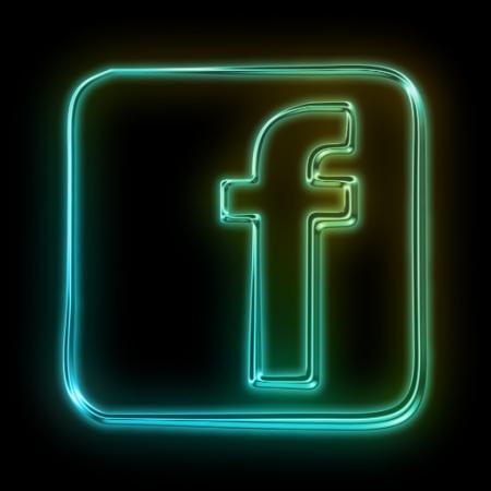 facebooktrend
