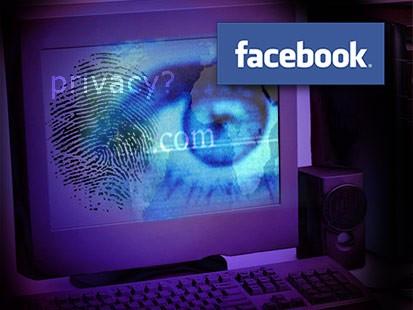 facebook profili
