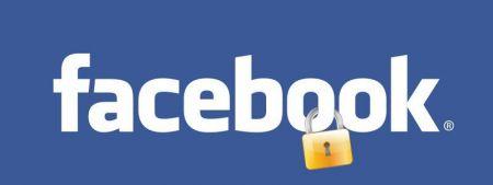 facebook privacy 2