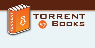 Torrent My Ebook