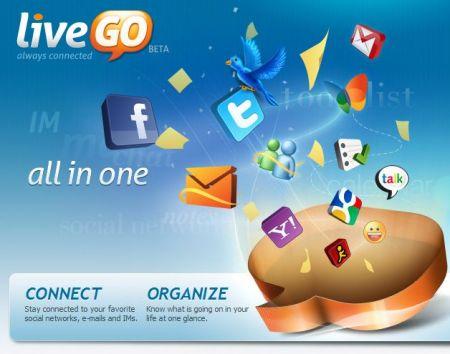 LiveGo