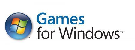 windows games