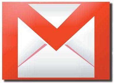 gmailprioritaria