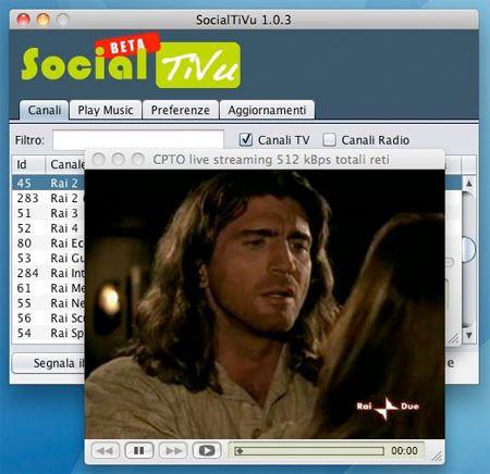SocialTivu