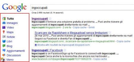 new google 2
