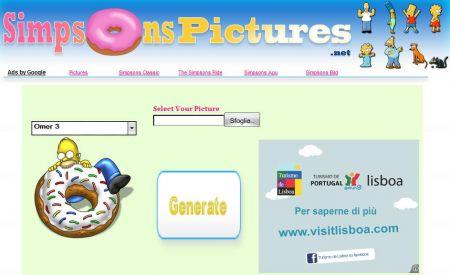 Simpsonspictures