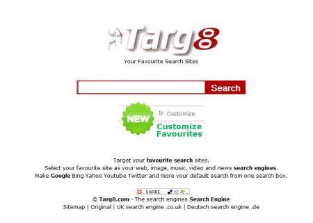 targ8