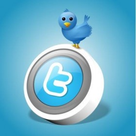 mail twitter