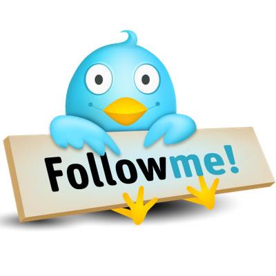 twitter 2 logo