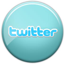 twitter logo a